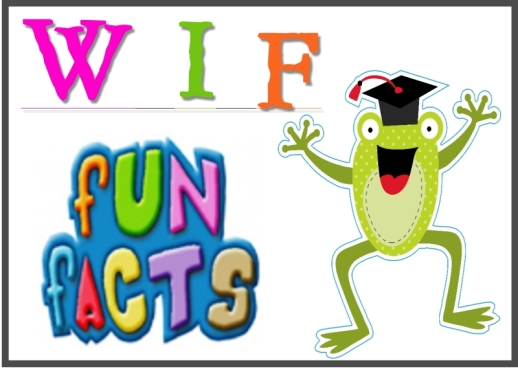 wif-fun-facts-001