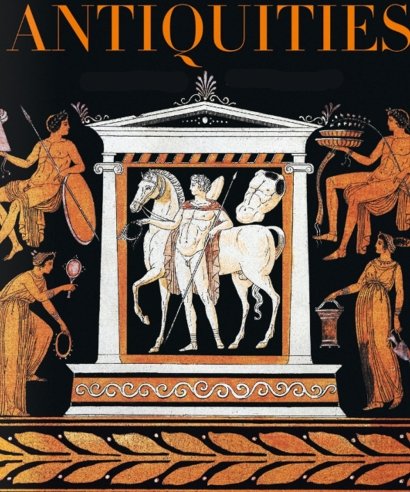 antiquities-001