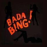 bada-bing-001