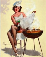 barbecue_pin_up