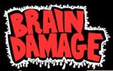brain-damage