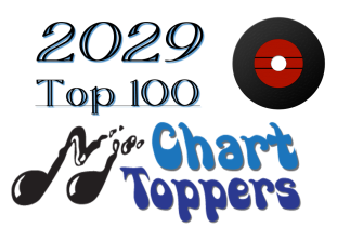 chart-toppers-001