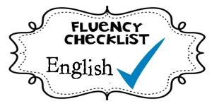 checklist-001