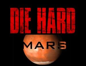 die-hard-001