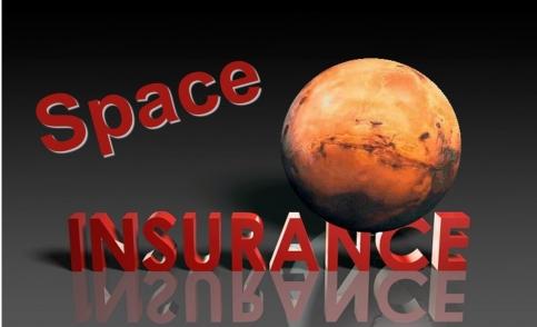 insurance-001