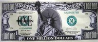 million-dollar