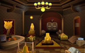 mystery-room