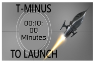 t-minus-to-launch-001