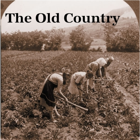 the-old-country-001