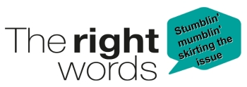 the-right-words-001