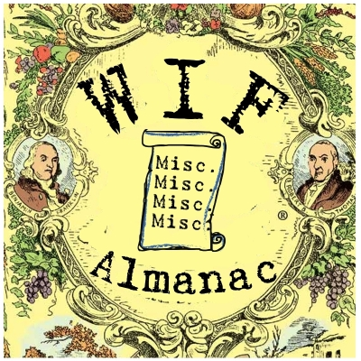 wif-almanac-001