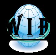 wif-global