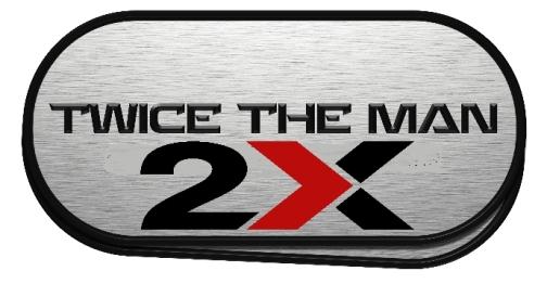 2x-the-man-001