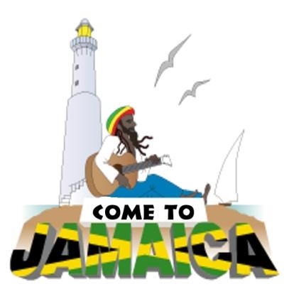jamaica-001
