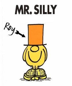 mr-silly-001