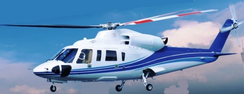 roys-helicopter-001