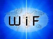 WiF Global-001