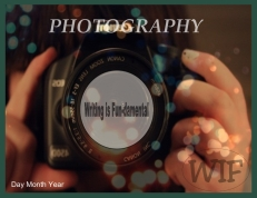 WIF Photography-001