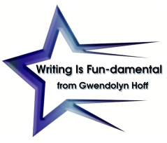 Writingisfun-damental star-001