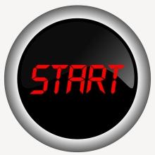 Start Button-001
