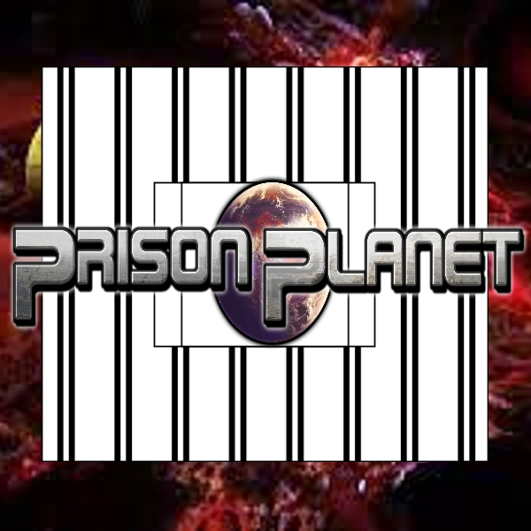 """Oct 08, · While the US is """"the land of the free,"""" it paradoxically has the world's largest prison population. According to the BBC, people per , are locked up in the American correctional system, which is a shocking statistic. With all these convicts passing through the Big House, American's."""