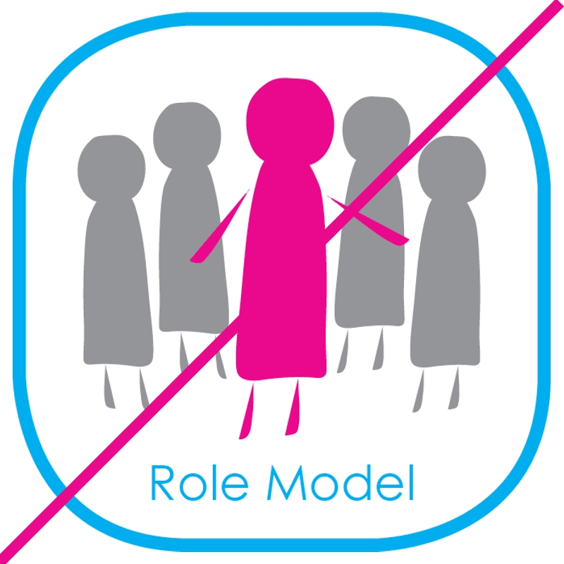 female role model 10 female celebrities who are genuinely good role models it is no secret that with fame comes a certain amount of responsibility young girls are extremely impressionable and celebrities.