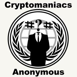 Crypto Anonymous-001