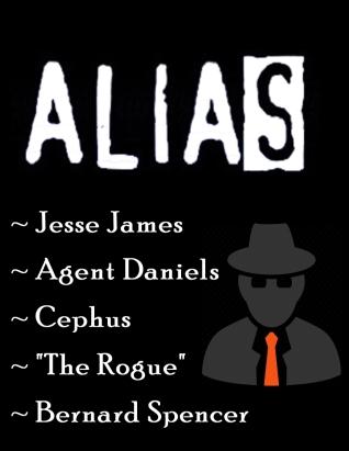 Alias-001