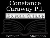 Episodes Constance Caraway2-001