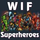 WIF Superheroes-001