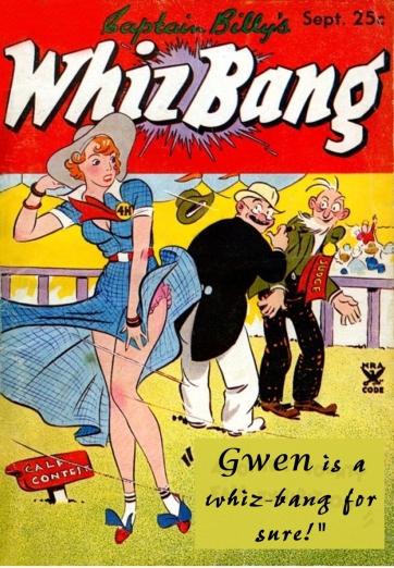 WhizBang-001